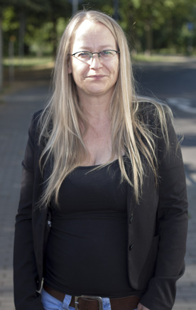 Kathrin Biethahn